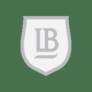 Black Balsam Espresso
