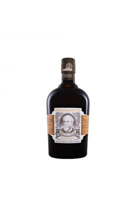 Rums Diplomatico Mantuano